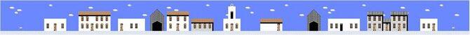 Ville de Mido AOL (1)