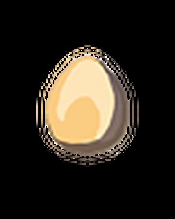 Hard Boiled Egg Zeldapedia Fandom