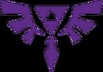 Símbolo Familia Real de Lorule