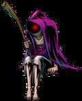 Cazador de almas MM3D