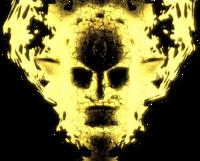 Ganondorf Crepúsculo TP