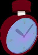 Horloge 2 HW