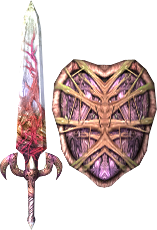 File:Link's Soul Edge.png