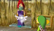 Link et astrid