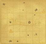 Mapa Gran Mar TWW