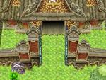 Templo del Valor