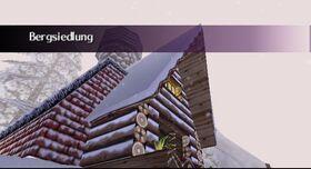 Bergsiedlung01 (Majora's Mask)