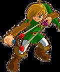 Link en Oracles3