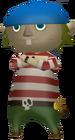 Nico Figurilla