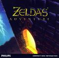 Zelda's Adventure (box).png