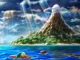 Île Cocolint