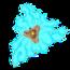 Escudo de guardián 2.0 BotW