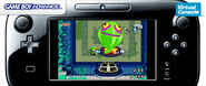 Imagen comunidad The Legend of Zelda The Minish Cap Consola Virtual Wii U