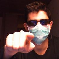 Le grippe200