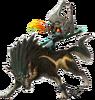 Link loup