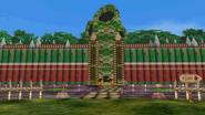 Palais mojo (M'sM)