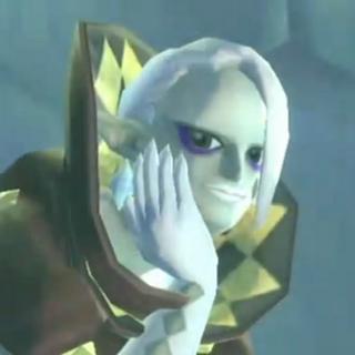 Ghiraim appare nel trailer del GDC 2011