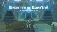 Sanctuaire de Rahna'Loki 2 BOTW