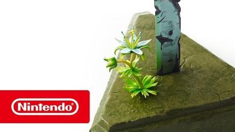 The Legend of Zelda Breath of the Wild - Édition Limitée