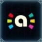 AmiiboModul