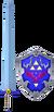 Biggoron Sword (SCII)