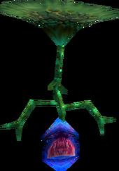 Bio-Dekuranha