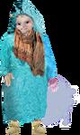 Elsa FL