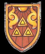Escudo-Espejo-ALTTP