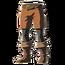 Pantalón de lo Salvaje BotW