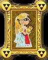 ALBW Frame Zelda.png