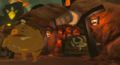 Breath of the Wild Goron City Rollin' Inn (Eldin Provience).png
