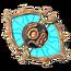Escudo ancestral BotW
