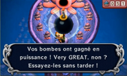 Great Bombe 1