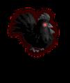 Hyrule Warriors Cuccos Dark Cucco (Dialog Box Portrait).png