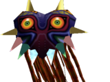 Majora's Mask (boss)