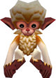 Monkey (Majora's Mask)
