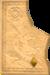 Stèle Ambre