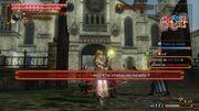 Zelda jauge2 HW