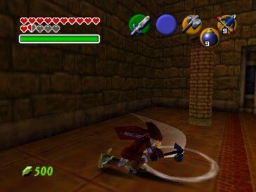 Angriff-mit-hammer-screenshot.oot