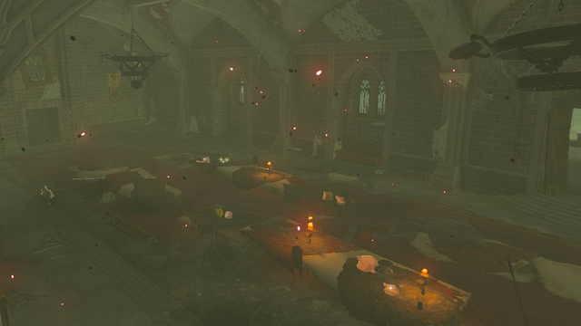 File:Botw-dinnerhall.png