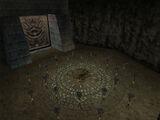 Temple de l'Ombre