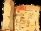 Labyrinthkarte