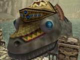 Lord Jabu-Jabu