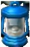ALBW Super Lamp.png