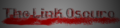 Link oscuro firma