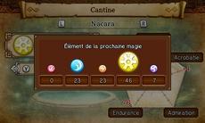 Magie Féerique HWL
