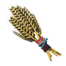 Breath of the Wild Cooking Ingredients Tabantha Wheat (Icon).png
