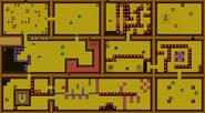 Ruinas Antiguas segundo piso