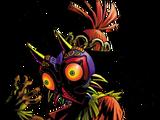 Skull Kid (character)