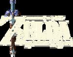 Logo Blanc BOTW